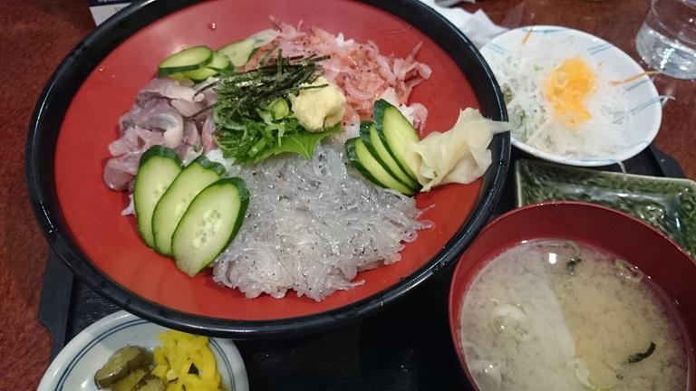 miura24.jpg