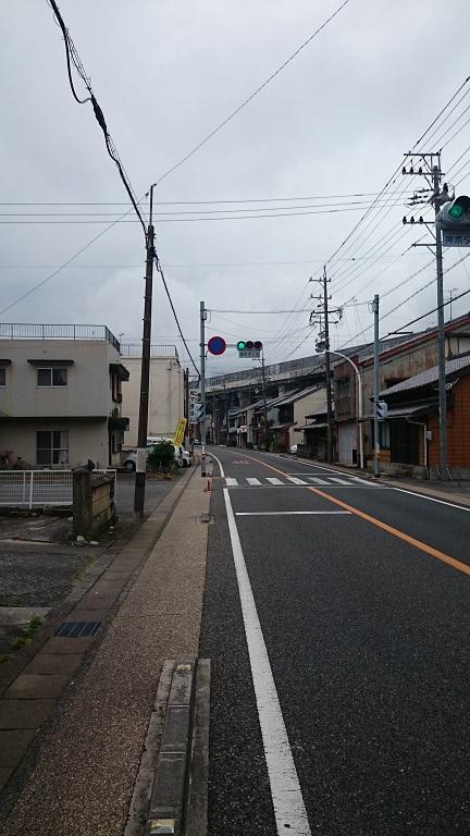 miura28.jpg