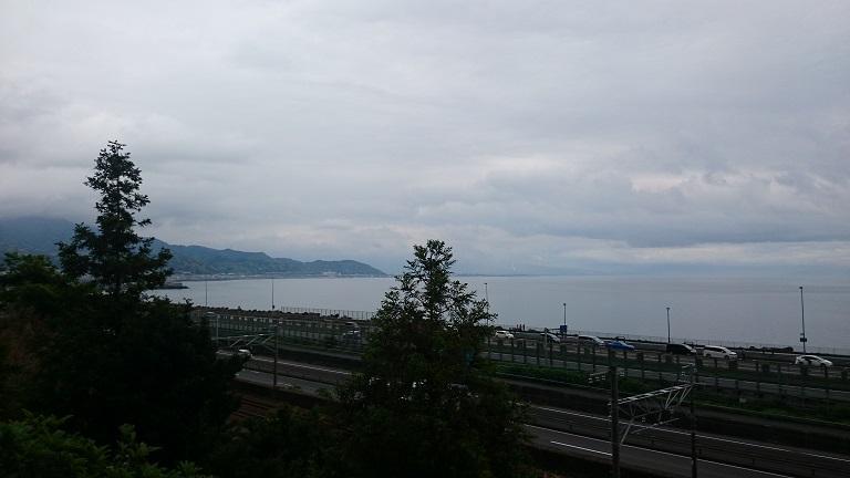 miura30.jpg