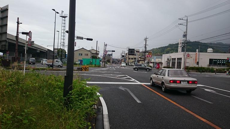 miura33.jpg
