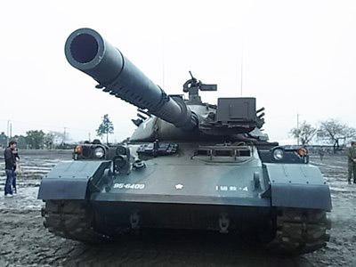 74式戦車改2_800x600_800x600