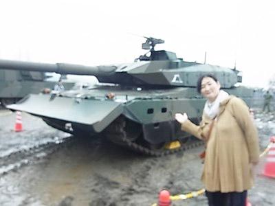 10式戦車3_800x600_800x600