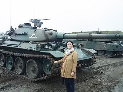 90式戦車3_800x600_800x600