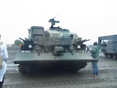 78式戦車回収車1_800x600_800x600