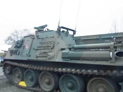 78式戦車回収車4_800x600_800x600