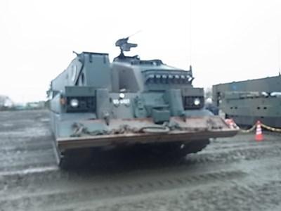 90式戦車回収車_800x600_800x600
