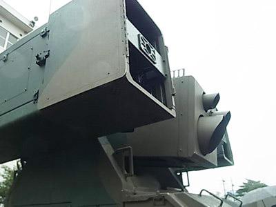 93式近距離地対空誘導弾2_800x600_800x600