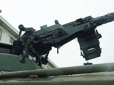96式装輪装甲車2_800x600_800x600
