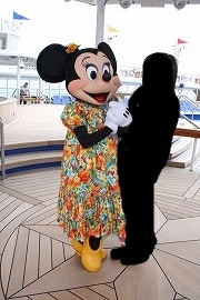 DCL20129 276