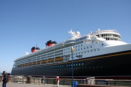 DCL20129 349