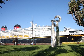 DCL20129 440