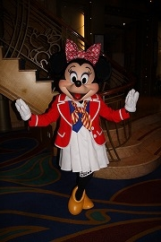 DCL20129 540