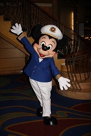 DCL20129 550