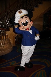 DCL20129 577