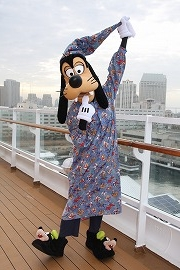 DCL20129 616