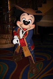 DCL20129 737
