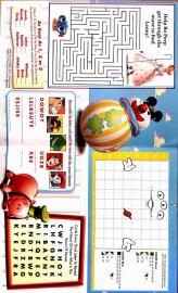 toydimage(7).jpg