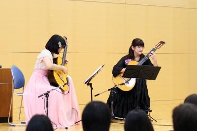 2015-05-16 看護フェスタギター演奏会 018_1