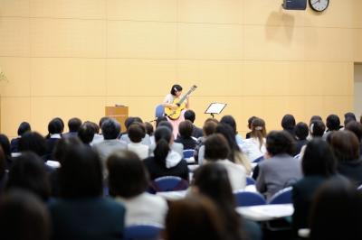 2015-05-16 看護フェスタギター演奏会 027_1