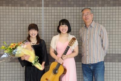 2015-05-16 看護フェスタギター演奏会2 065_11