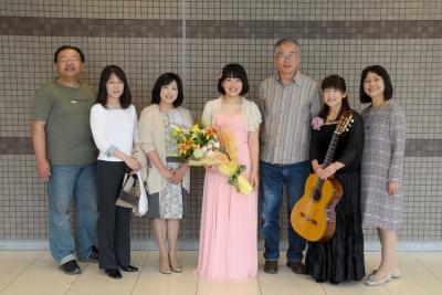 2015-05-16 看護フェスタギター演奏会2 051_11