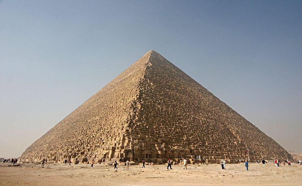 クフ王のピラミッド_3