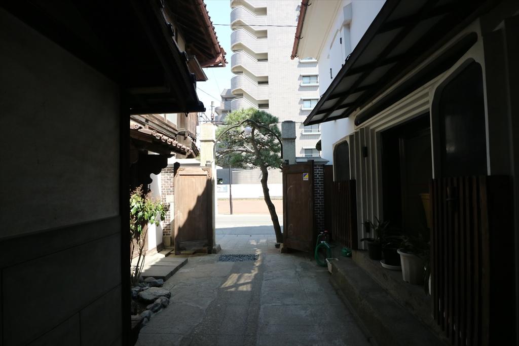 末廣酒造嘉永蔵_2_8
