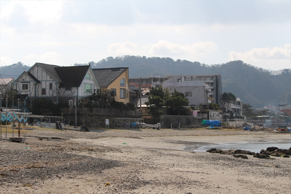 海辺の家もいいなあ_2