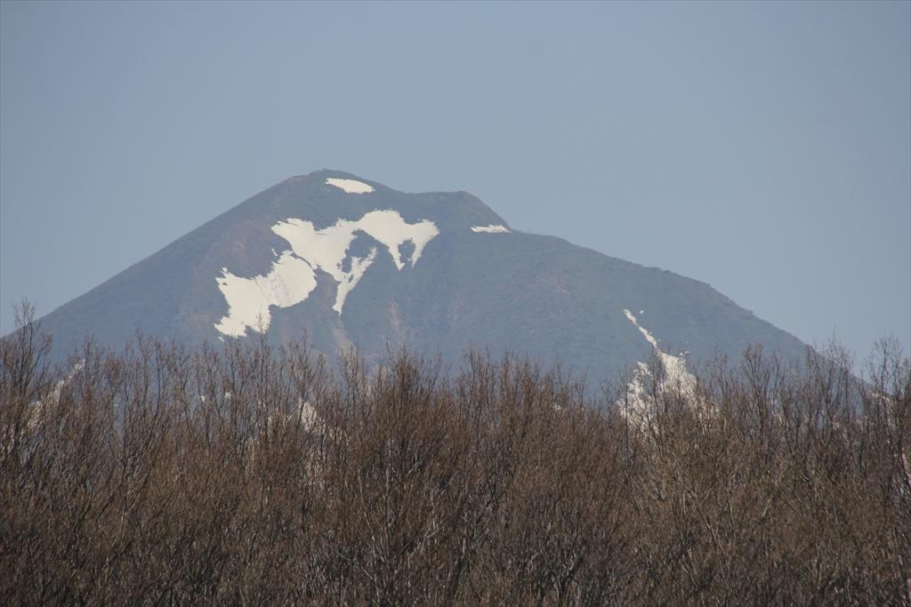 磐梯山SA_2