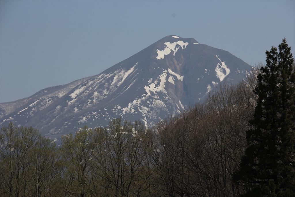 磐梯山SA_3