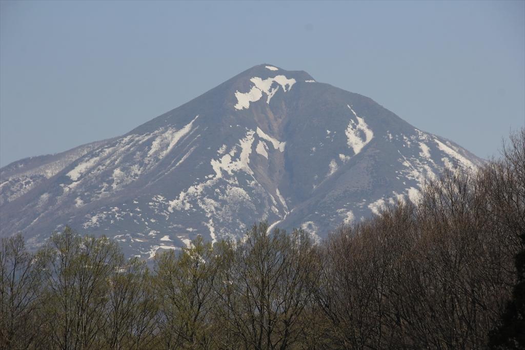 磐梯山SA_4
