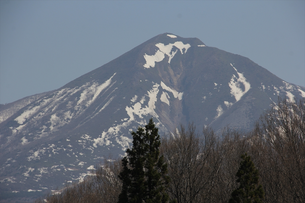 磐梯山SA_5