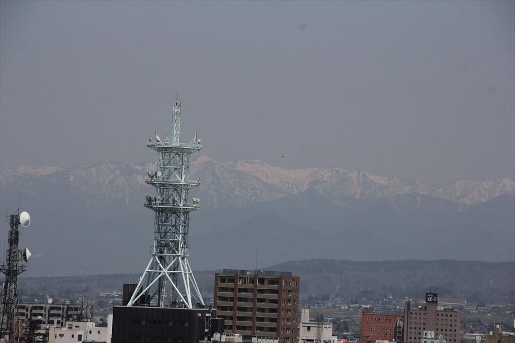 5階から見た様子_9