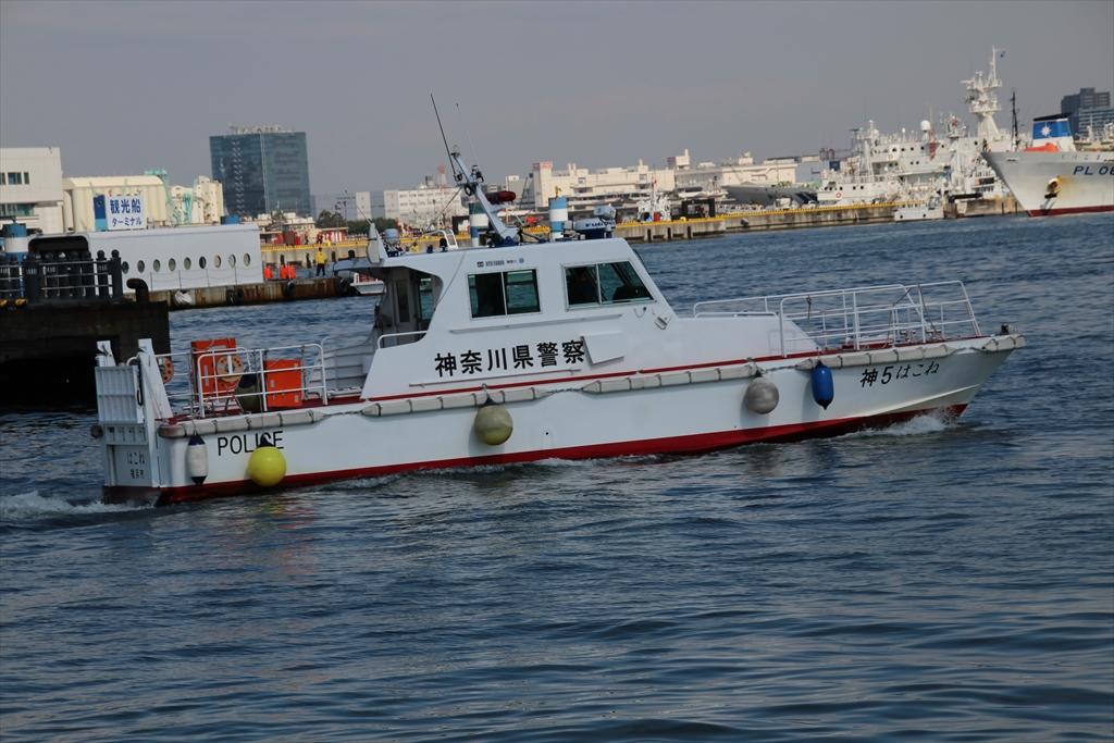 警察の船_6