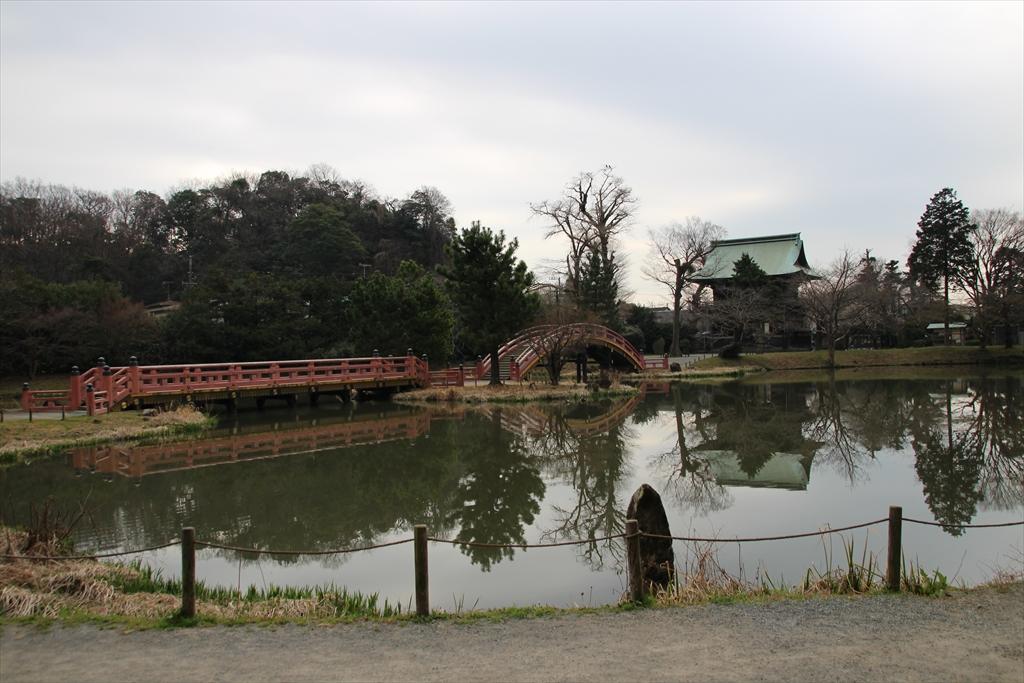 浄土庭園_2