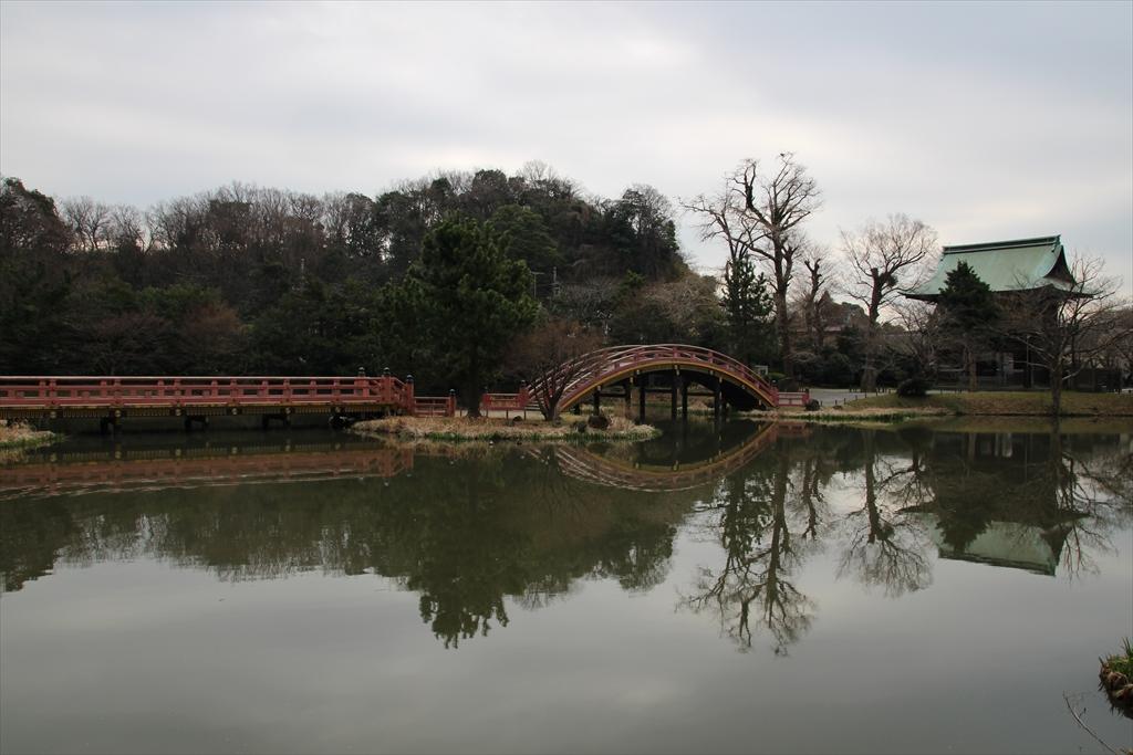 浄土庭園_3