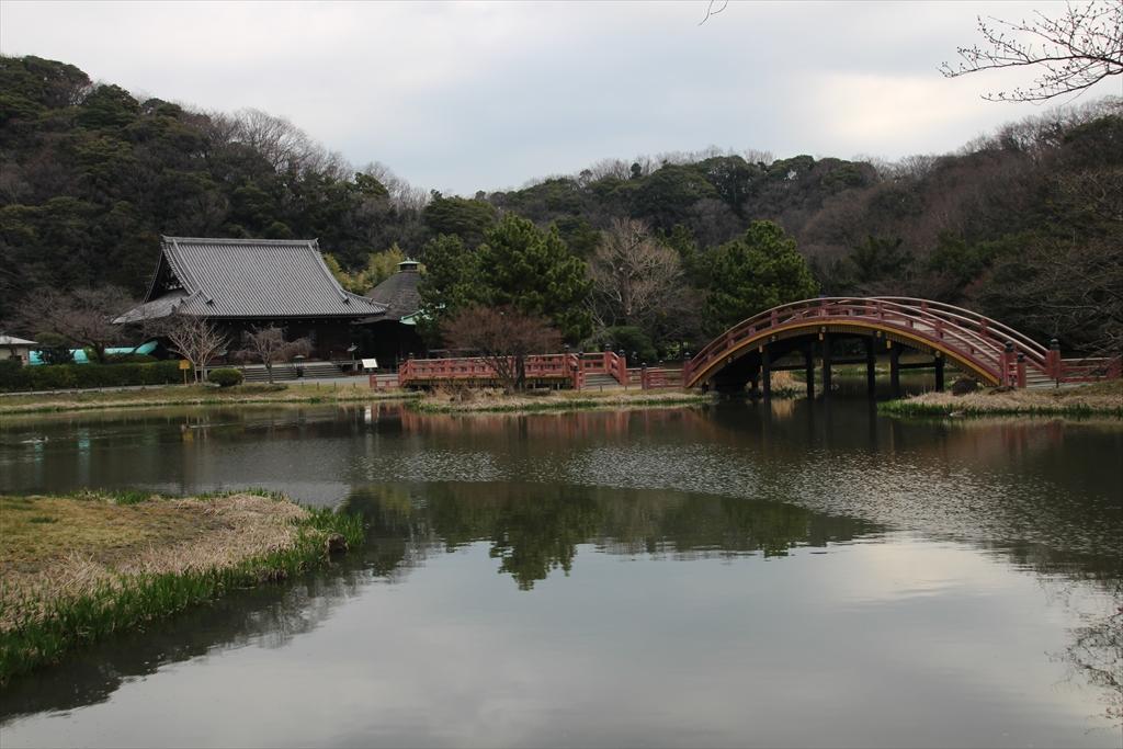 浄土庭園_1