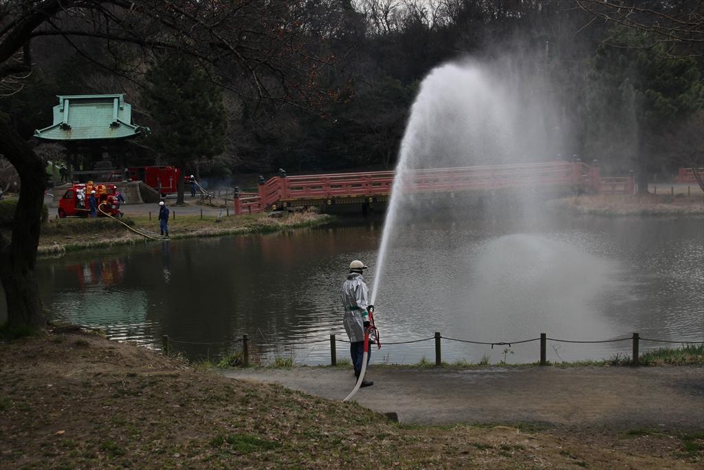 放水訓練_6