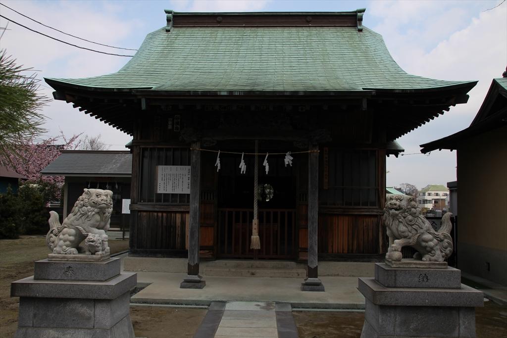 洲崎神社_3