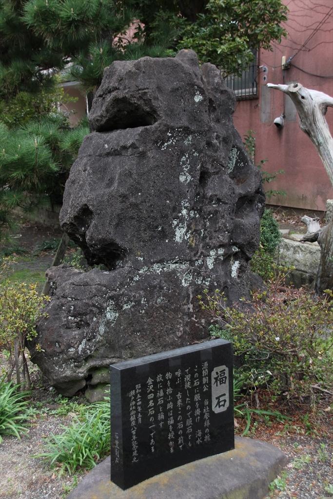 琵琶島神社_4