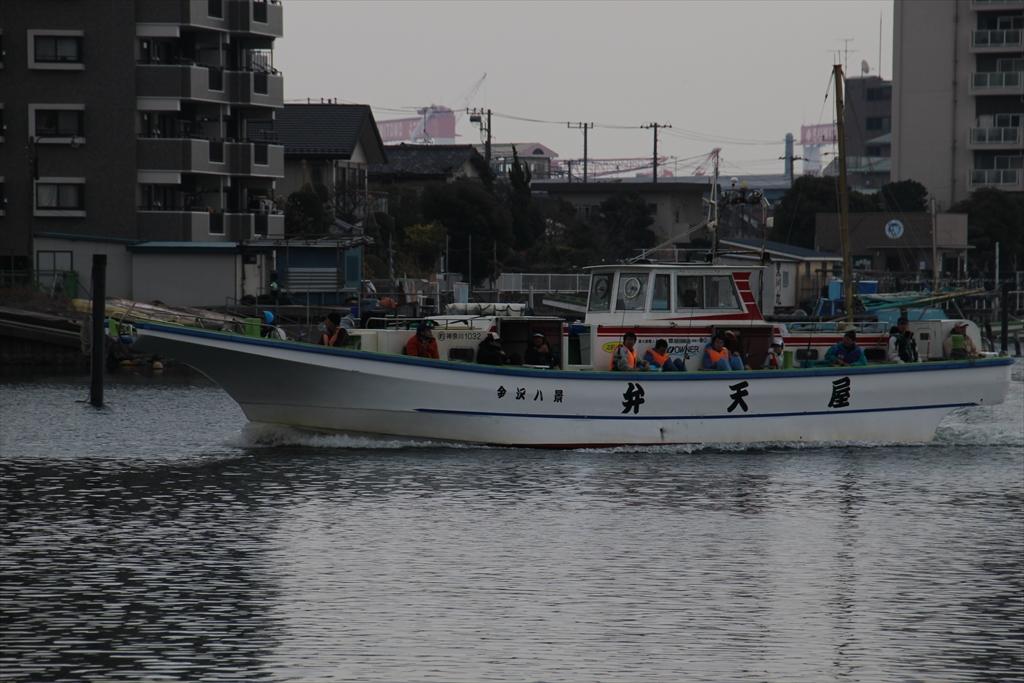 平潟湾_7