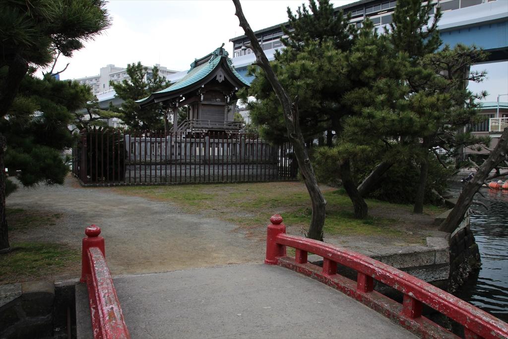 琵琶島神社_1