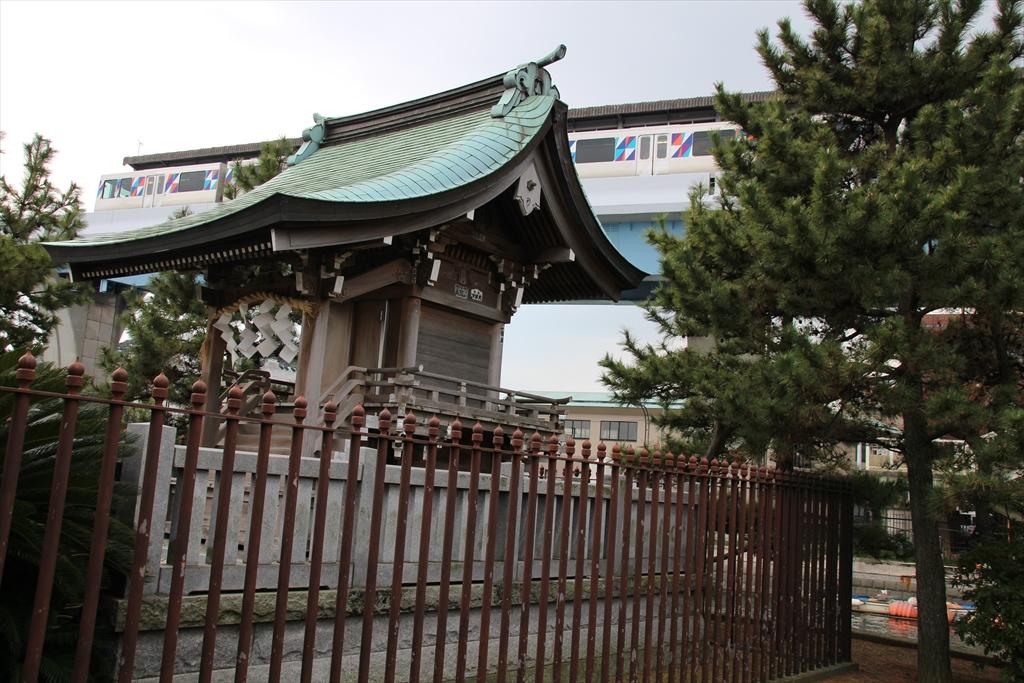 琵琶島神社_3