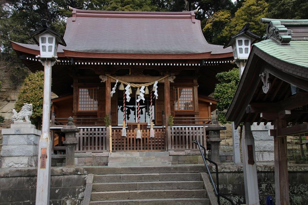 瀬戸神社_3