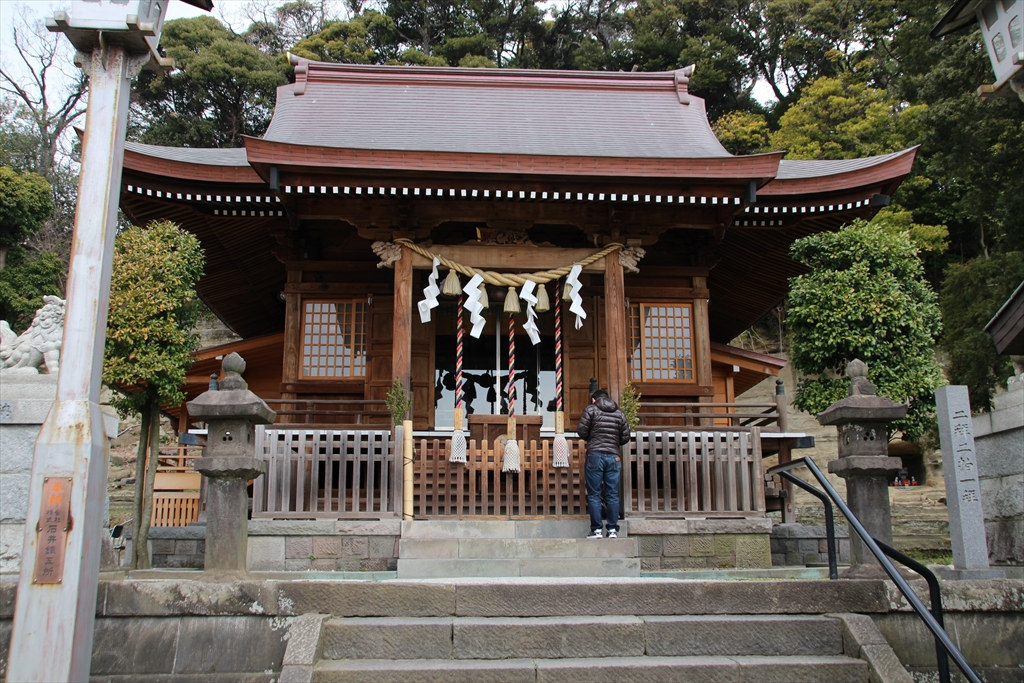 瀬戸神社_4
