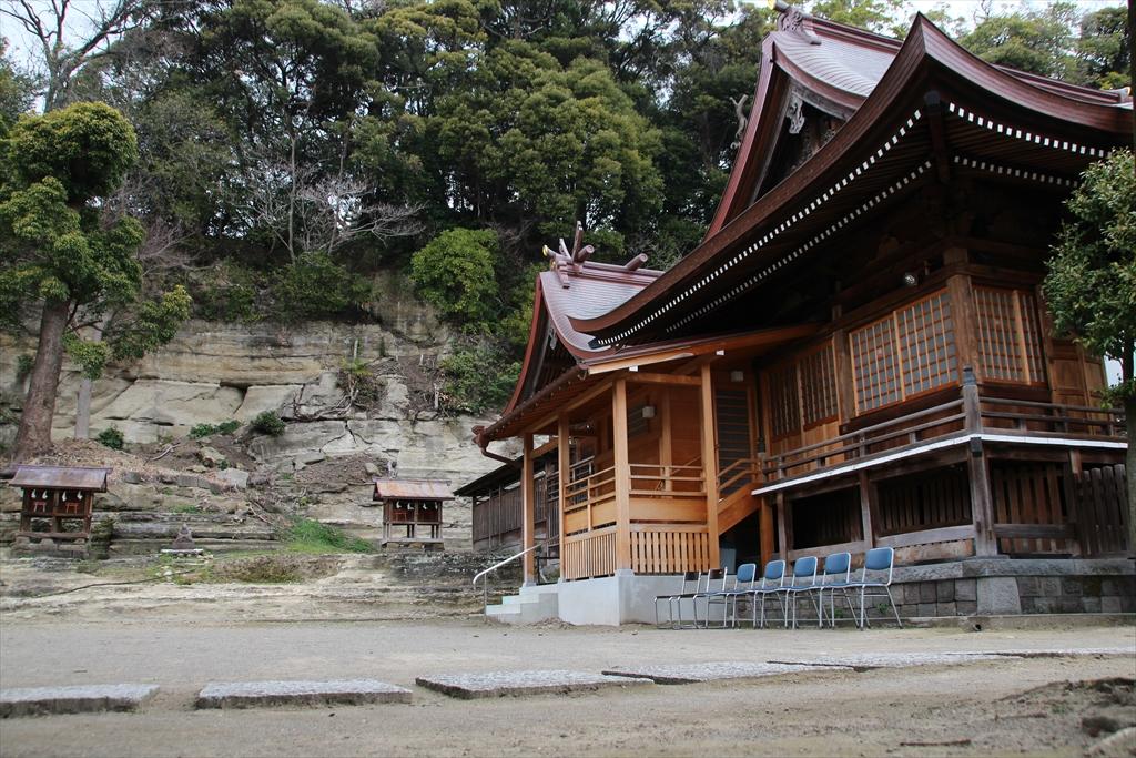 瀬戸神社_6