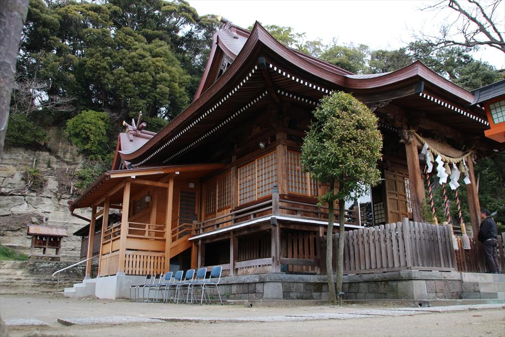 瀬戸神社_8