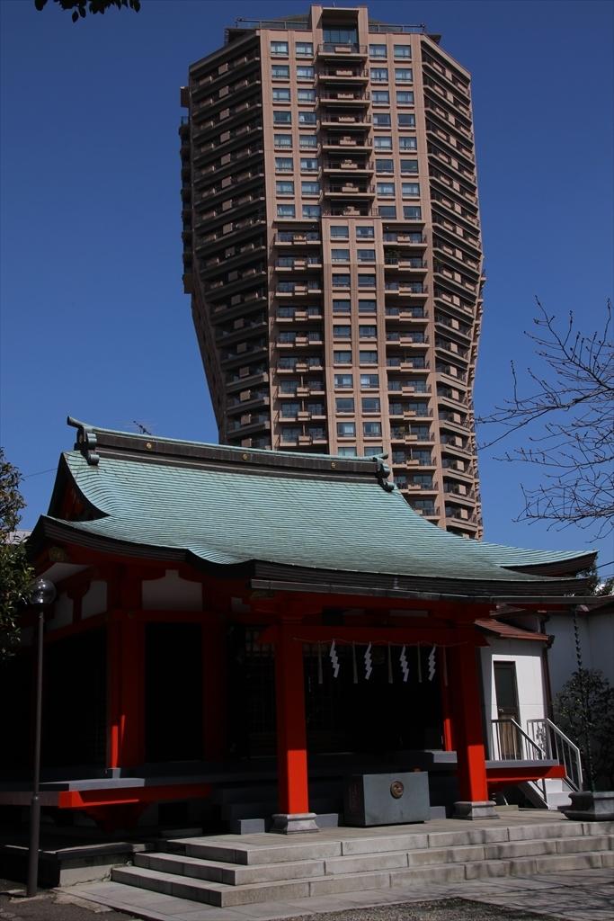氷川神社_3