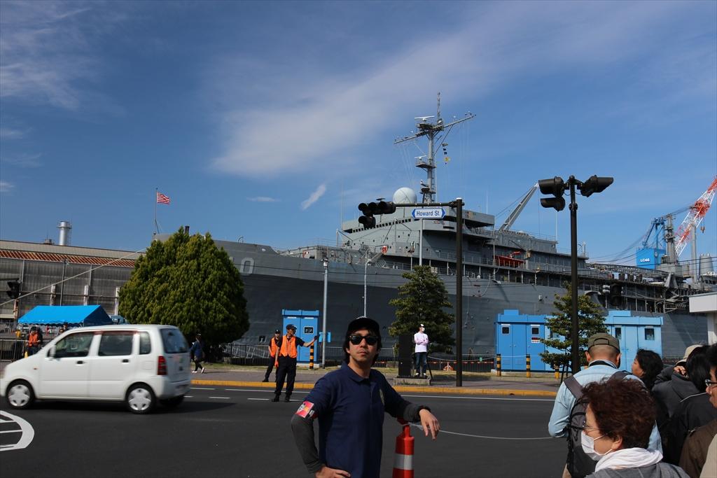 潜水艦母艦『フランクケーブル』_3