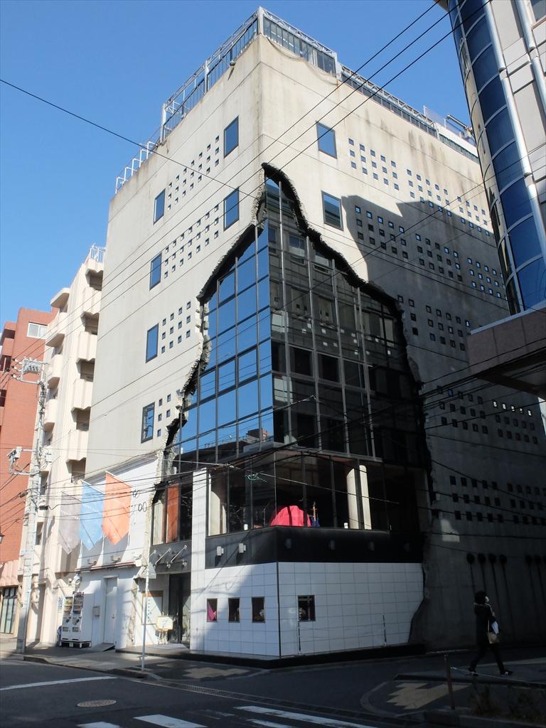 目についた建物_2